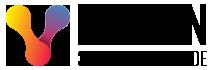 Logo mic homepage 4