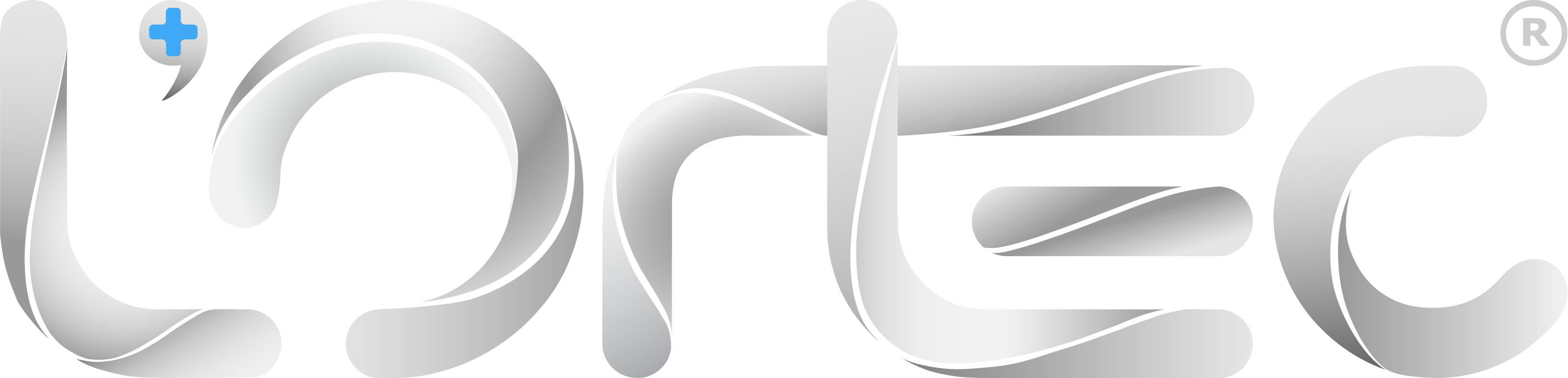 Lortec logo TRANSPARENTE