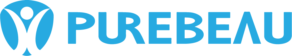 PUREBEAU_INTERNTIONAL_LOGO