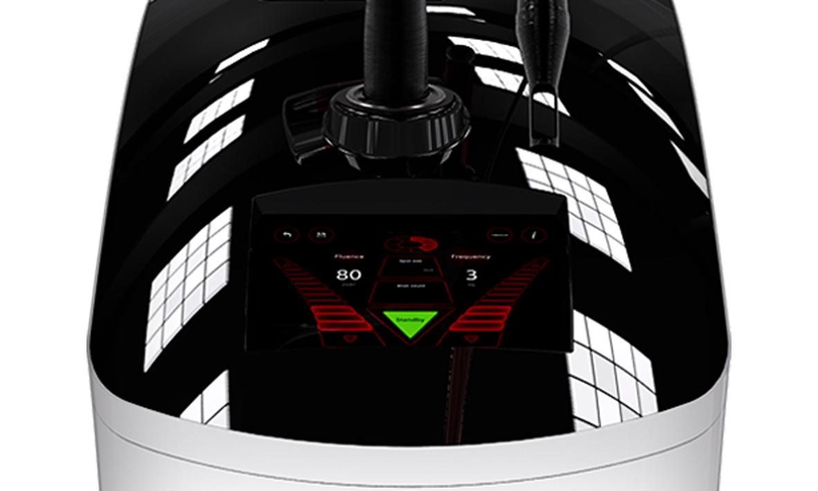 pico laser room 3